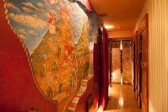 Ресторан Гоголь-Моголь фото 4