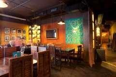 Бар Baga Bar на Новокузнецкой фото 4