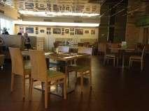 �������� Kafe Taun ���� 4