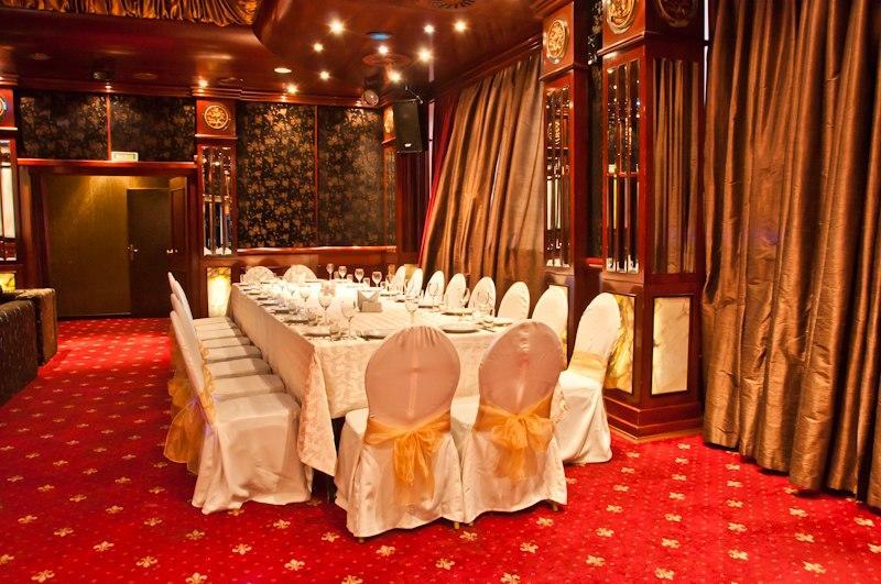 Восточный Ресторан Viet Soul фото 21