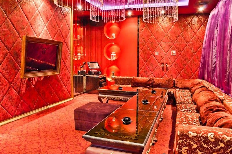 Восточный Ресторан Viet Soul фото 22