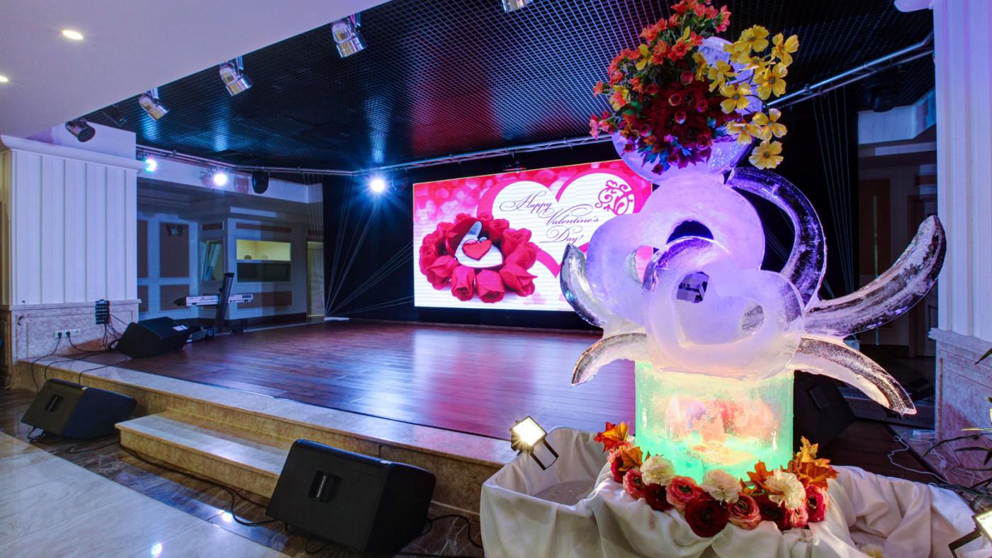 Восточный Ресторан Viet Soul фото 23