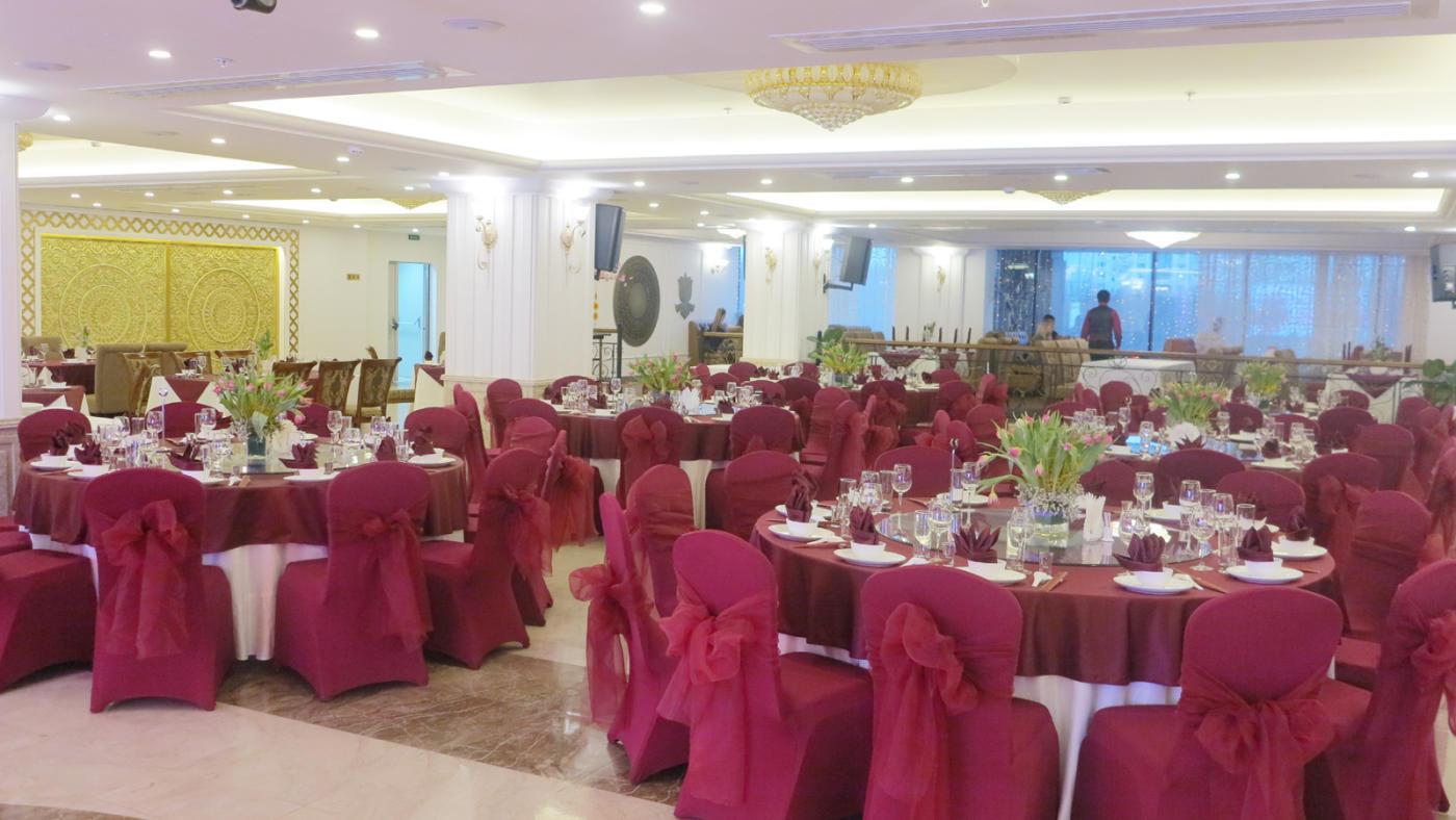Восточный Ресторан Viet Soul фото 43