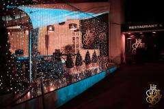Караоке The Great Gatsby Moscow (Великий Гетсби) фото 18