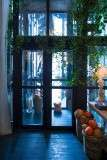 Ресторан Vasanta фото 2