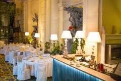 Ресторан Vasanta фото 11