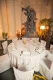 Ресторан Vasanta фото 16