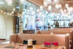 Кавказский Ресторан Пряности & Радости в Жуковке фото 13