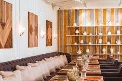 Кавказский Ресторан Пряности & Радости в Жуковке фото 12