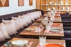 Кавказский Ресторан Пряности & Радости в Жуковке фото 7