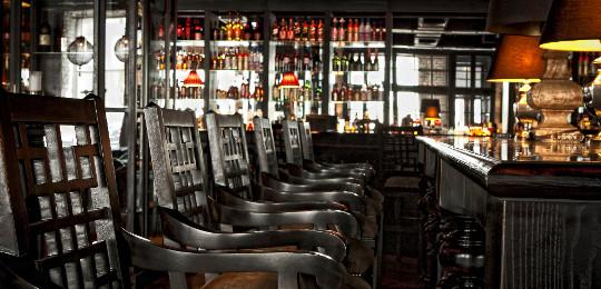 ��� Carabas Bar ���� 1