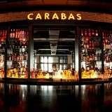 ��� Carabas Bar ���� 4