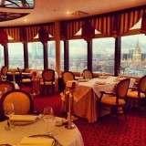 Панорамный Ресторан Панорама фото 9