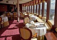 Панорамный Ресторан Панорама фото 2
