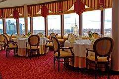 Панорамный Ресторан Панорама фото 5