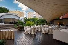 Ресторан Settebello фото 1
