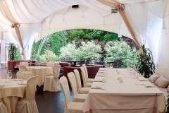 Ресторан Settebello фото 2