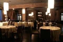 Ресторан Settebello фото 5