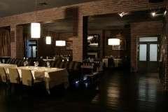 Ресторан Settebello фото 6