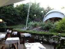 Ресторан Settebello фото 7