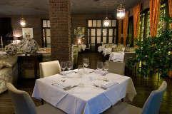 Ресторан Settebello фото 8
