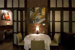Ресторан Settebello фото 10