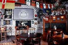 Банкетное фото 2 Dark Patrick's Pub