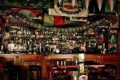 Банкетное фото 8 Dark Patrick's Pub