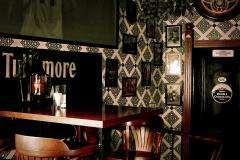 Банкетное фото 10 Dark Patrick's Pub
