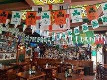 Банкетное фото 14 Dark Patrick's Pub