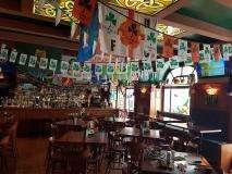 Банкетное фото 15 Dark Patrick's Pub