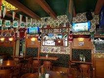 Банкетное фото 16 Dark Patrick's Pub