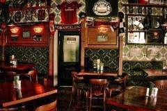 Банкетное фото 22 Dark Patrick's Pub