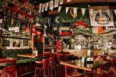 Банкетное фото 25 Dark Patrick's Pub