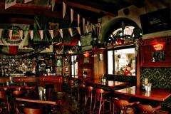 Банкетное фото 26 Dark Patrick's Pub