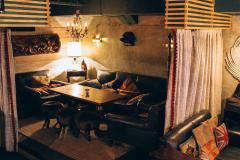 Караоке Прожектор фото 7