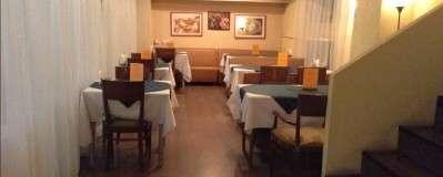 Ресторан Домашний фото 3