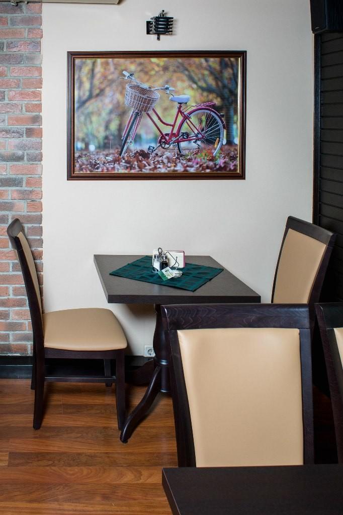 Восточный Ресторан Rice Symphony фото 2