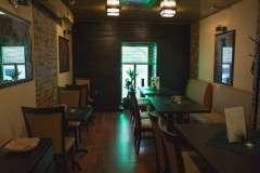 Восточный Ресторан Rice Symphony фото 3