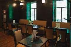 Восточный Ресторан Rice Symphony фото 4