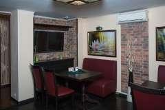 Восточный Ресторан Rice Symphony фото 5