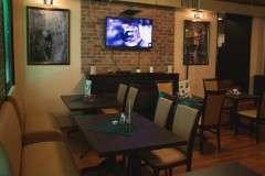 Восточный Ресторан Rice Symphony фото 7
