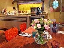 Кафе Юлина Кухня фото 5