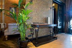 Семейный Ресторан Ля Грильяж фото 1
