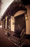Семейный Ресторан Ля Грильяж фото 3