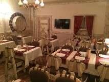 Грузинский Ресторан Оджахури фото 12