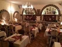 Грузинский Ресторан Оджахури фото 2