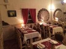 Грузинский Ресторан Оджахури фото 7