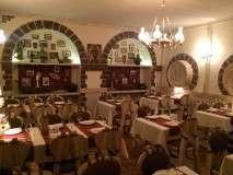 Грузинский Ресторан Оджахури фото 8