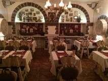 Грузинский Ресторан Оджахури фото 9